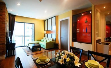 bright-sukhumvit-24-condo-bangkok-1-bedroom-for-sale-1