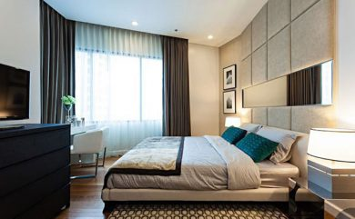 bright-sukhumvit-24-condo-bangkok-2-bedroom-for-sale-1