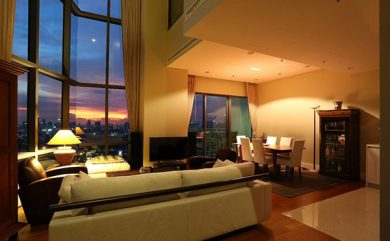 bright-sukhumvit-24-condo-bangkok-3-bedroom-for-sale-2
