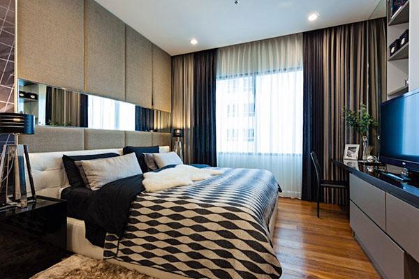 bright-sukhumvit-24-condo-bangkok-1-bedroom-for-sale-2
