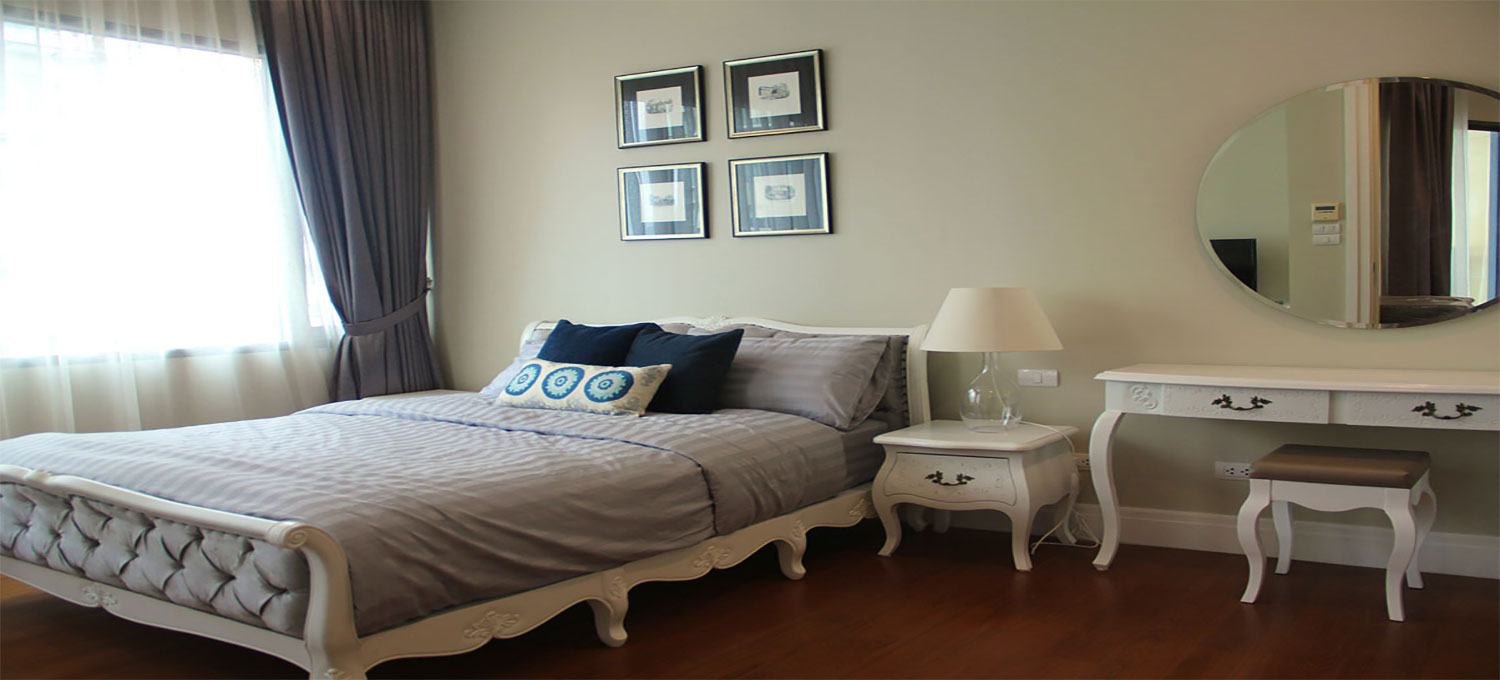 bright-sukhumvit-24-condo-bangkok-2-bedroom-for-sale-photo-3