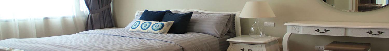 bright-sukhumvit-24-condo-bangkok-2-bedroom-for-sale-photo1