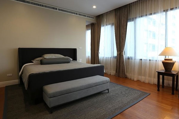 bright-sukhumvit-24-condo-bangkok-3-bedroom-for-sale-3