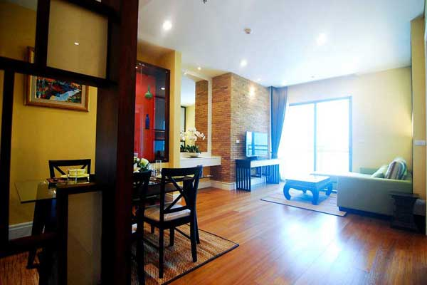 Bright-Sukhumvit-24-1br-rent-04172769-featured