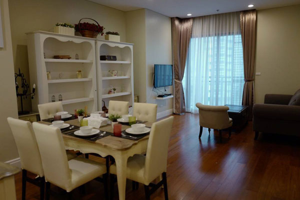 Bright-Sukhumvit-1br-rent-0418-feat